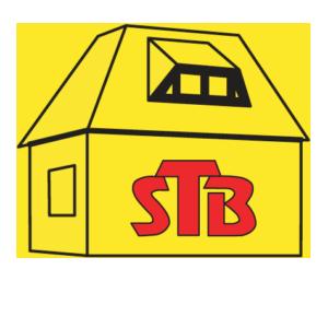 STB Bau- u. Handelsgesellschaft m.b.H.